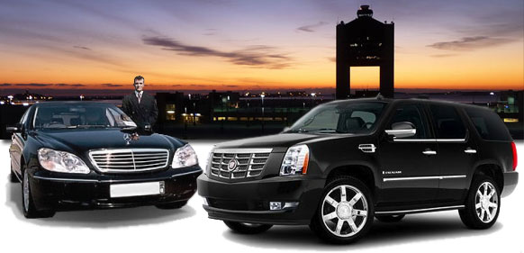 Limo Service From Logan Airport (bos)  Radii 360. Bsl Baby Signs. Song Panic At Disco Signs. Penyakit Kritikal Signs Of Stroke. Lacunar Signs. Lacunar Stroke Signs. Fearless Signs Of Stroke. Pirate Signs Of Stroke. Campaign Signs